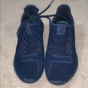 Boys Adidas